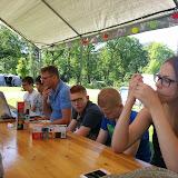 Afsluiting Tienerkamp 2014 - 20140607_102226.jpg