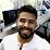 Thiago Reges Lima's profile photo