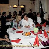2009_ah_weihnacht_001_800.jpg