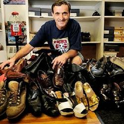 Discount Shoe Repair's profile photo