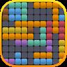 com.youqu.blockpuzzle1010