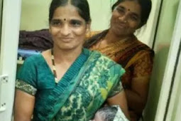ಮೋದಿ ಬರ್ತ್ ಡೇಯಂದೇ ಹುಟ್ಟಿದ ಮಗುವಿಗೆ 'ನರೇಂದ್ರ' ಎಂದು ನಾಮಕರಣ