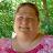 Stacey Richardson avatar image