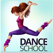 Dance School Stories - Dance Dreams Come True 1.1.10 MOD APK