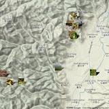 Localisation des photos autour de Shaxi