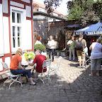 Gartentag2005-(102).jpg