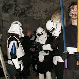 2006-Octobre-GN Star Wars Exodus Opus n°1 - PICT0149.jpg
