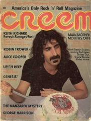 creem197412