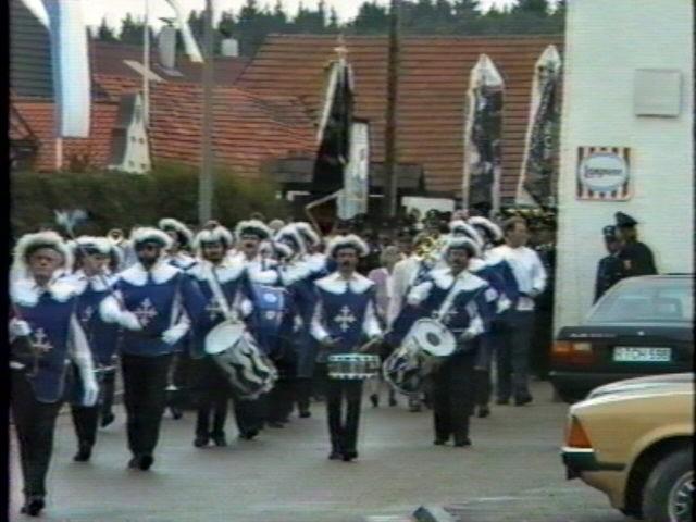 1988FFGruenthalFFhaus - 1988FFFMusik.jpg