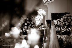 Foto 0364pb. Marcadores: 30/09/2011, Casamento Natalia e Fabio, Rio de Janeiro