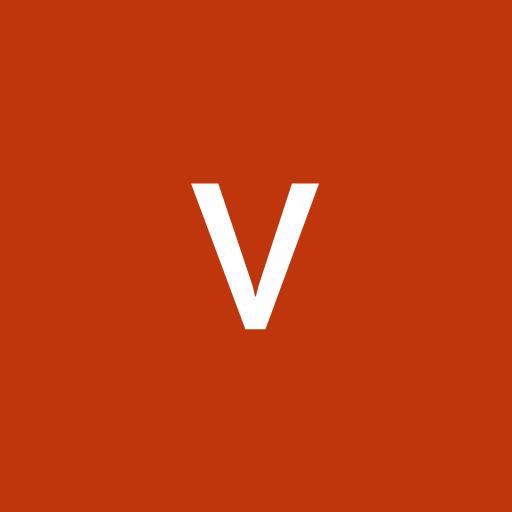 avatar_vincenzoluca