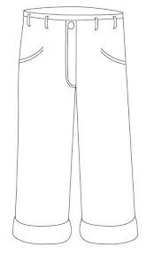 pantalones2.jpg