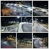 From Ondo to Ekiti, this is the first flyover
