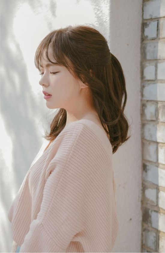 iKoreani hairstyles 2020 Trends iKoreani Haircuts
