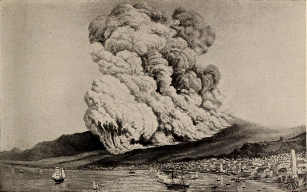 mount-pelee-eruption-1