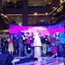 Rayakan HUT Ke-7, CSB Mall Usung Tema Baru