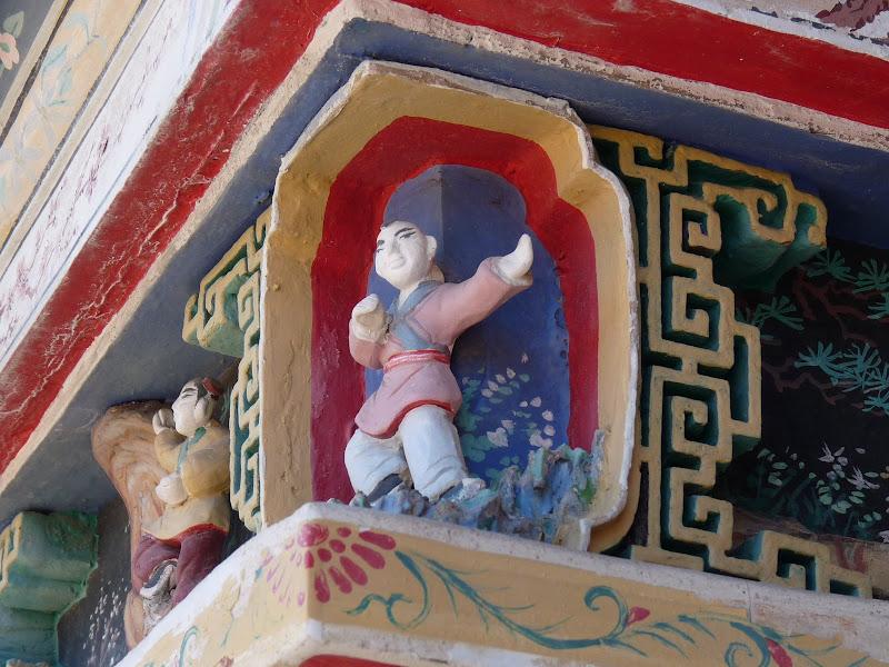 TAIWAN Archipel de Kinmen ,second voyage - P1280371.JPG