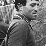 11.1971г. Куш-Кая. Закир Басриев.