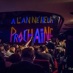©Christine Coquilleau Naït Sidnas- FIEALD Best Of Noël 2015-07853.jpg