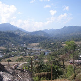 VKV Changlang (12).JPG