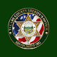 Tulare County Sheriff's Office Download for PC Windows 10/8/7