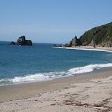 Vacation - IMG_2332.JPG