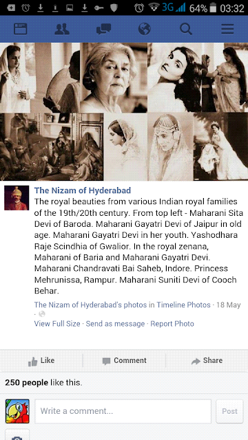Hyderabad - Rare Pictures - Screenshot_2015-10-04-03-32-27.png