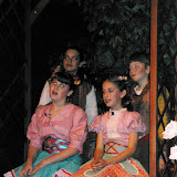 2002 The Gondoliers  - DSCN0480.JPG