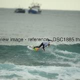 _DSC1885.thumb.jpg