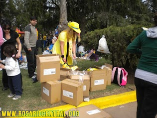 dia-del-nño-canaya-2010-192.jpg