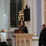 Ordination of Deacon Bruce Fraser - IMG_5722.JPG