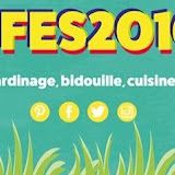 #FES 2016