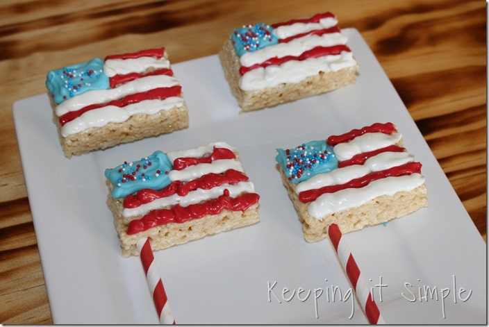 easy-4th-of-July-Flag-treats (3)