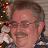 Gary Olive avatar image