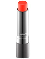 MAC_PlentyOfPoutPlumpingLipstick_Lipstick_CrazyLush_white_72dpi_1