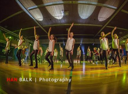 Han Balk Dance by Fernanda-5260.jpg