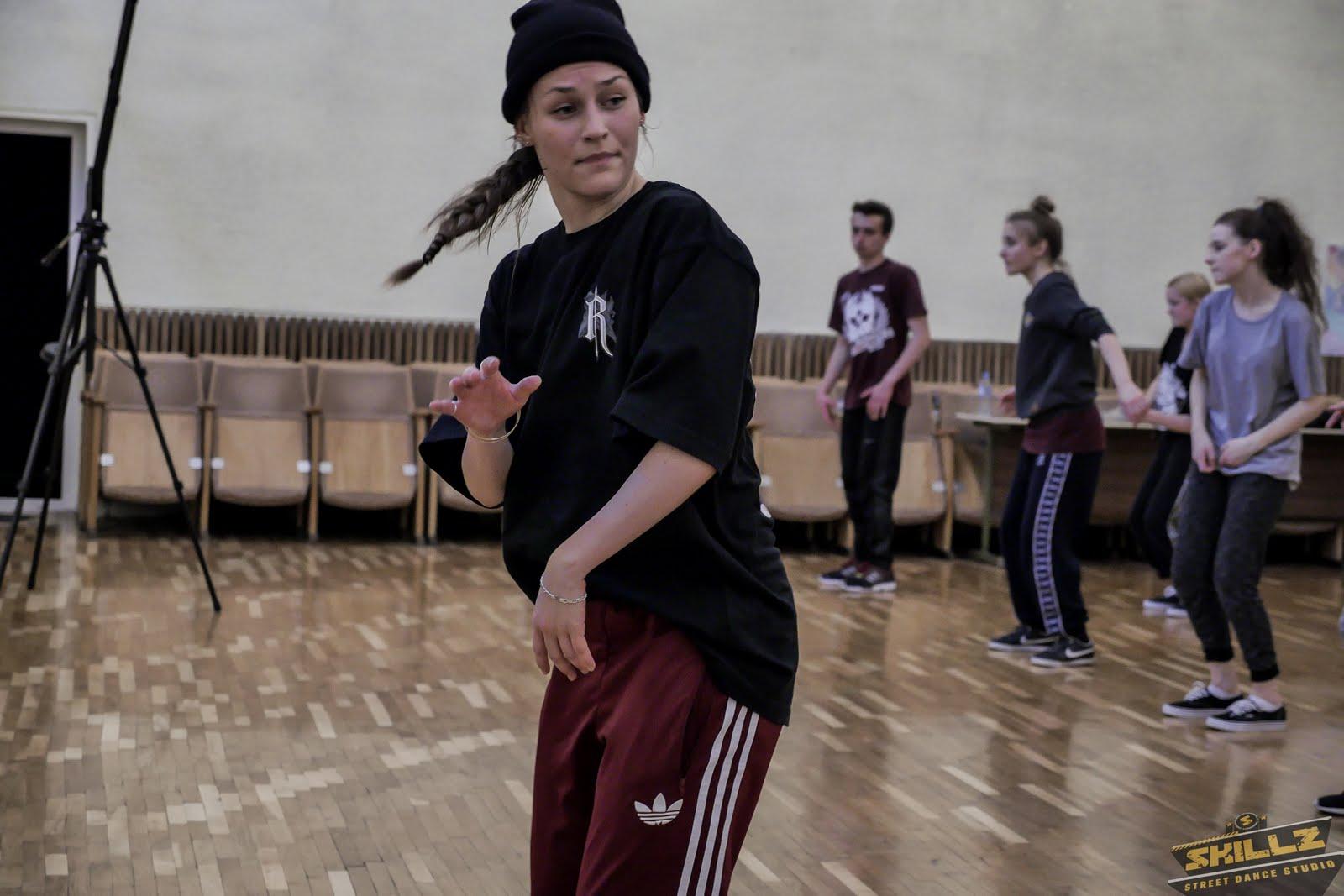 Kamilla LilK (UK-LT) Hip hop + contemporary seminaras - P1150587.jpg