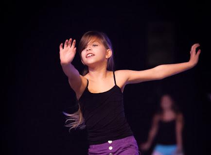 Han Balk Agios Dance-in 2014-0273.jpg