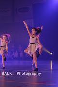 Han Balk Voorster dansdag 2015 ochtend-3989.jpg