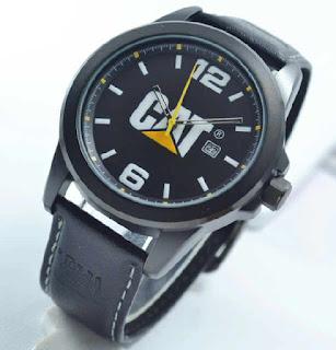 Jual jam tangan Cat,Harga jam tangan Cat,Jam tangan Cat,