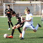RCJ Vallecas 0 - 0 Moratalaz  (10).JPG