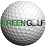 Green Golf Balls (UK) Ltd's profile photo