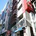 テレビ朝日スポーツ局のスタッフ10人がカラオケ店で酒を飲ん…テレ朝女性社員 はビル2階から転落の大ケガ