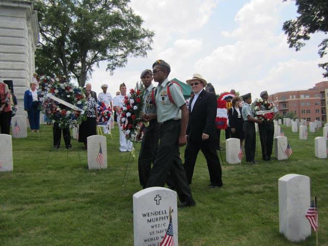 5.30.2011 Memorial Day - IMG_0061.jpg