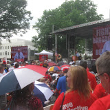 NL- public workers protest - IMG_3820.JPG