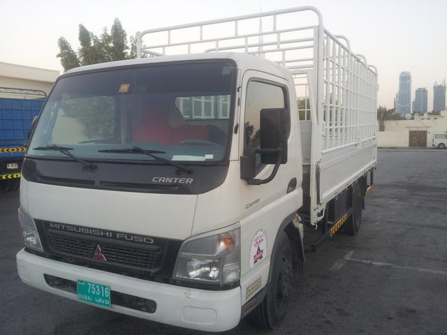 Pick Up Truck Rentals >> Pickup Rental Dubai Pickup Truck For Rent 0551375065 Pick