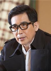 Chin Han / Qin Han China Actor