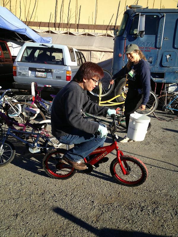2013-01-12 Bike Exchange Workshop - IMG_0170.JPG