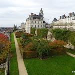 Blois (France)