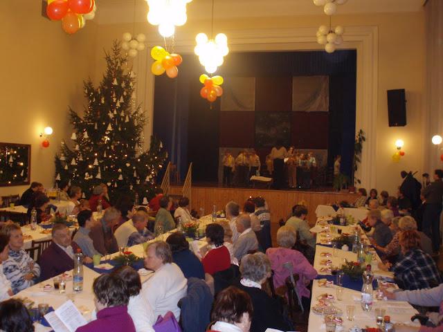 9.12.2010 - Mikuláš charity - PC090552.JPG